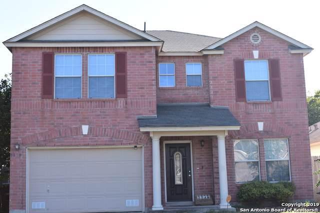 9870 Menard Circle, San Antonio, TX 78245 (#1424535) :: The Perry Henderson Group at Berkshire Hathaway Texas Realty