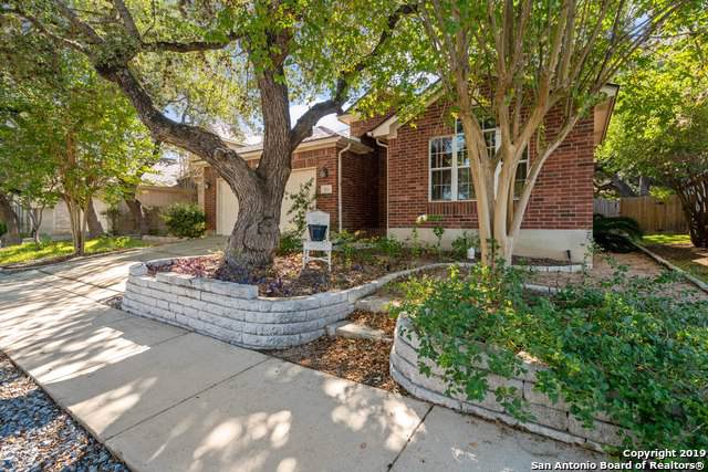 1931 Simpson Trail, San Antonio, TX 78251 (#1424540) :: The Perry Henderson Group at Berkshire Hathaway Texas Realty