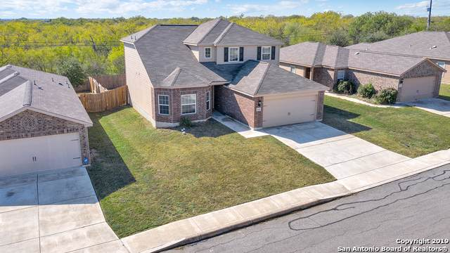 6326 Channel View, San Antonio, TX 78222 (#1424546) :: The Perry Henderson Group at Berkshire Hathaway Texas Realty