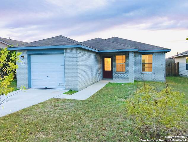 11242 Dublin Trace, San Antonio, TX 78254 (#1424555) :: The Perry Henderson Group at Berkshire Hathaway Texas Realty