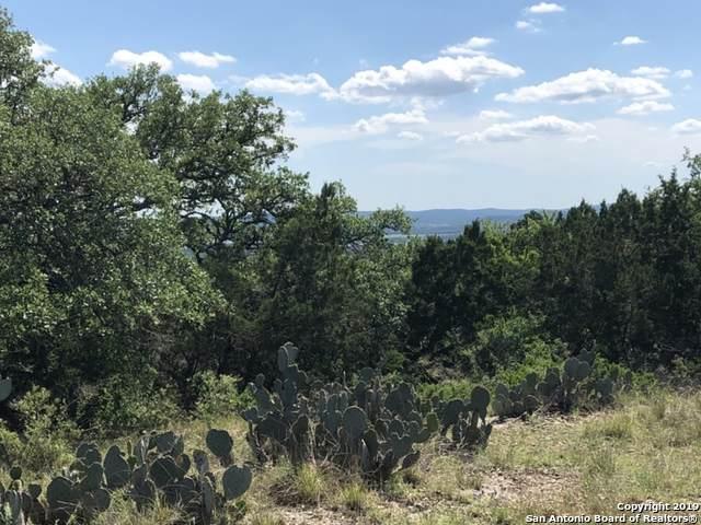 LOT 59 Lakepark Dr, Lakehills, TX 78063 (MLS #1424556) :: Neal & Neal Team