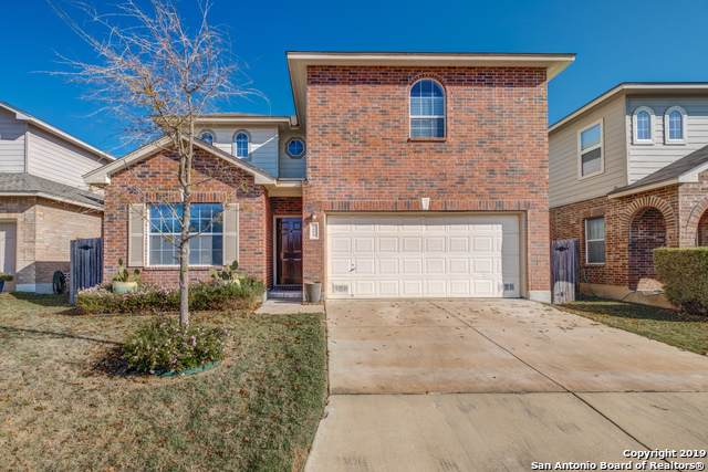 9823 Cochem Path, Helotes, TX 78023 (MLS #1424558) :: Carter Fine Homes - Keller Williams Heritage