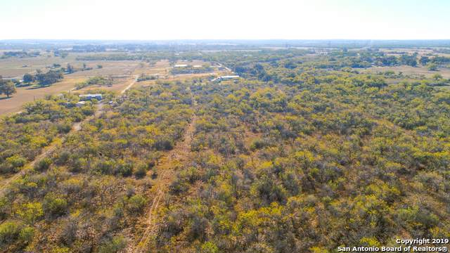 00 Good Luck Rd, Seguin, TX 78155 (#1424588) :: The Perry Henderson Group at Berkshire Hathaway Texas Realty