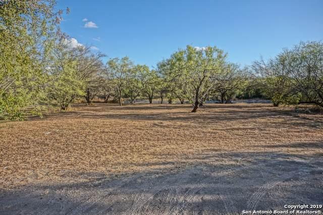 502 E Ansley St, San Antonio, TX 78221 (MLS #1424609) :: Glover Homes & Land Group