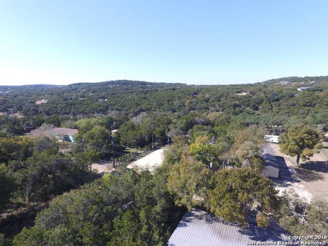 259 PT LT 24 Randal, Lakehills, TX 78063 (MLS #1424613) :: The Lugo Group