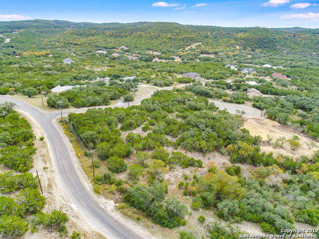 LOT 91 Pr 1712, Mico, TX 78056 (MLS #1424648) :: Alexis Weigand Real Estate Group