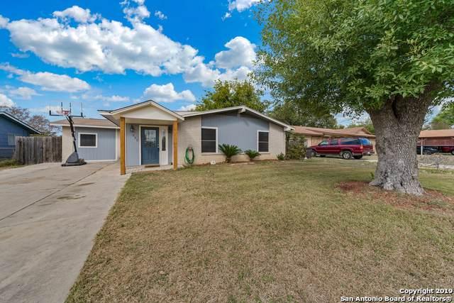331 Mahota Dr, San Antonio, TX 78227 (MLS #1424656) :: NewHomePrograms.com LLC