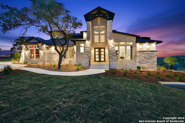 5732 Heidrich Ct, New Braunfels, TX 78132 (MLS #1424689) :: Vivid Realty