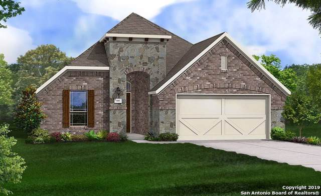 102 Haven Ct, Boerne, TX 78006 (MLS #1424692) :: Carolina Garcia Real Estate Group