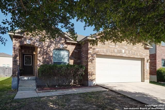 10311 Rosewood Creek, San Antonio, TX 78245 (MLS #1424694) :: Alexis Weigand Real Estate Group