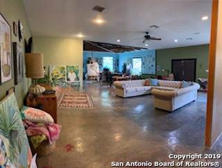 701 Naylor St #1, San Antonio, TX 78210 (MLS #1424704) :: Berkshire Hathaway HomeServices Don Johnson, REALTORS®
