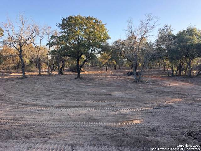 LOT 11 Clear Lake Loop, Poteet, TX 78065 (MLS #1424712) :: BHGRE HomeCity