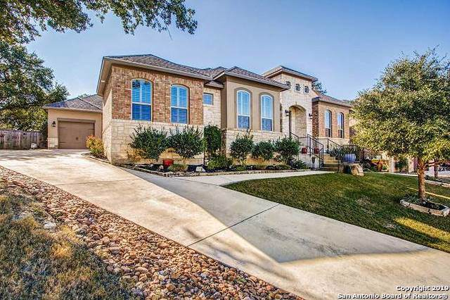 26511 Baywind Pass, Boerne, TX 78015 (MLS #1424713) :: Carolina Garcia Real Estate Group