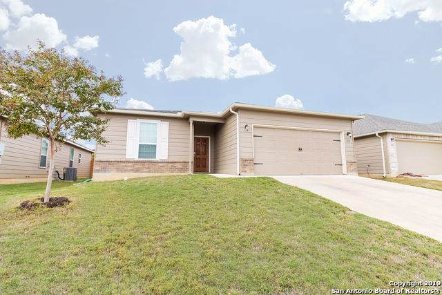 239 Rustic Willow, Selma, TX 78154 (MLS #1424720) :: NewHomePrograms.com LLC