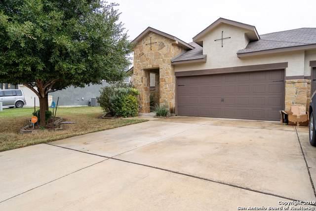 7918 Genesse Creek, San Antonio, TX 78254 (MLS #1424774) :: ForSaleSanAntonioHomes.com