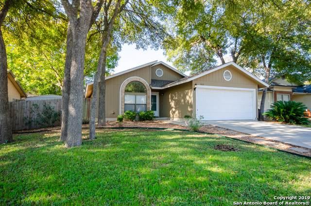 9115 Autumn Branches, San Antonio, TX 78254 (MLS #1424777) :: Alexis Weigand Real Estate Group