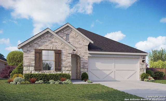 1204 Loma Ranch, New Braunfels, TX 78132 (MLS #1424817) :: Exquisite Properties, LLC