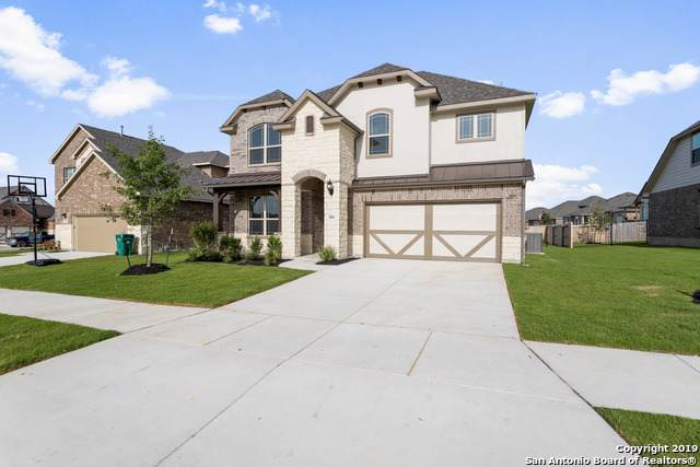 204 Tiltwood Court, Boerne, TX 78006 (MLS #1424831) :: Carolina Garcia Real Estate Group