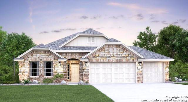 32109 Cardamom Way, Bulverde, TX 78163 (MLS #1424847) :: Exquisite Properties, LLC