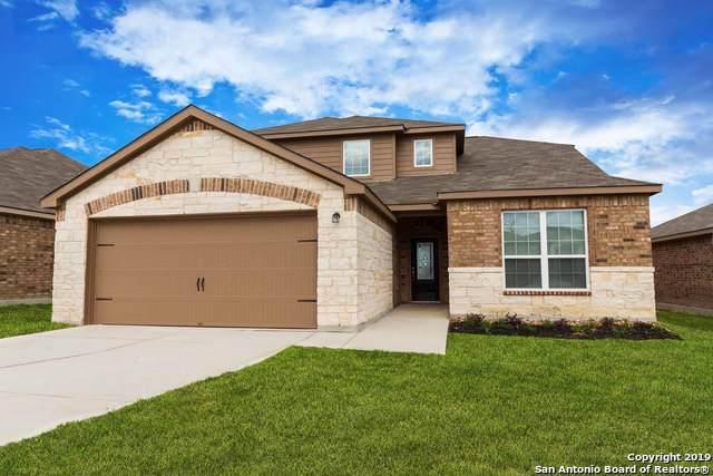 6351 Juniper View, New Braunfels, TX 78132 (MLS #1424884) :: Exquisite Properties, LLC