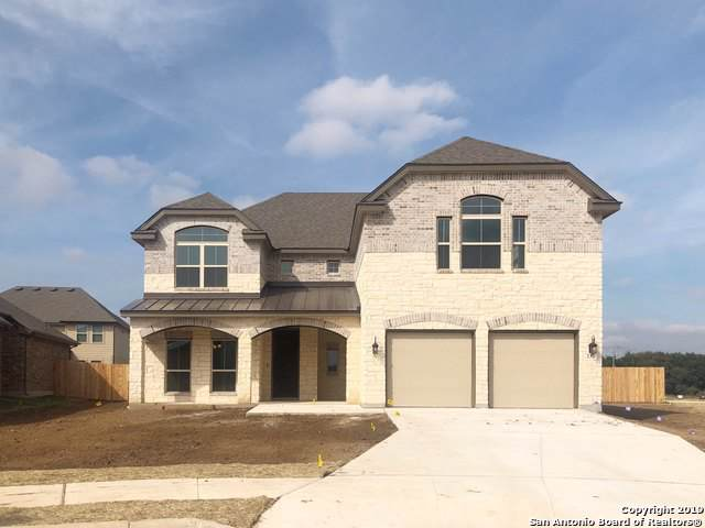 233 Wexford, Cibolo, TX 78108 (MLS #1424895) :: The Mullen Group | RE/MAX Access