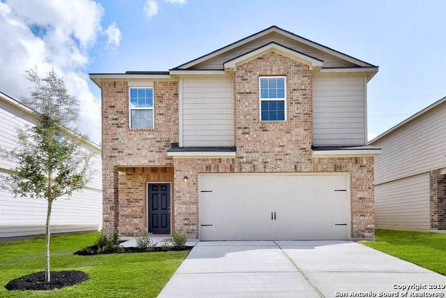 726 Veloway Trail, New Braunfels, TX 78132 (MLS #1424900) :: Exquisite Properties, LLC
