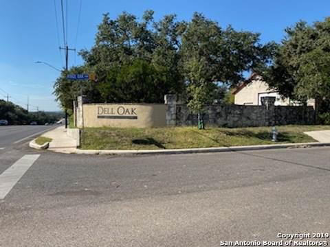 6848 Willow Oak St, San Antonio, TX 78249 (MLS #1424909) :: The Castillo Group