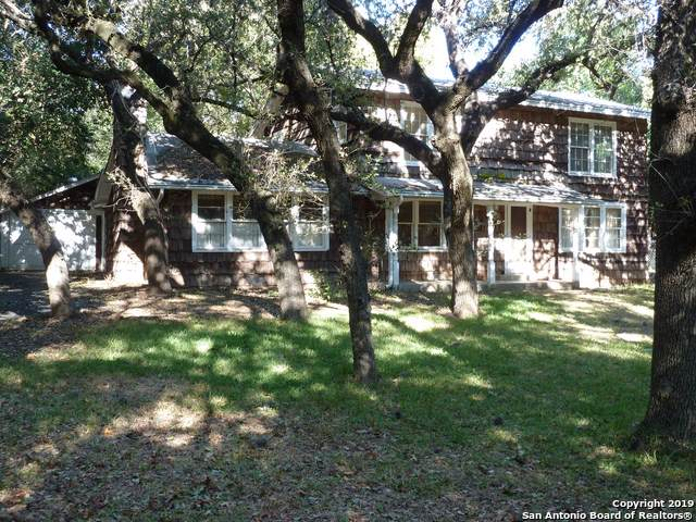311 Fox Hall Ln, Castle Hills, TX 78213 (MLS #1424917) :: Vivid Realty