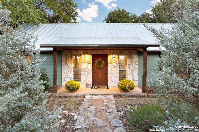 200 Windmill Oaks Dr, Wimberley, TX 78676 (MLS #1424934) :: Glover Homes & Land Group