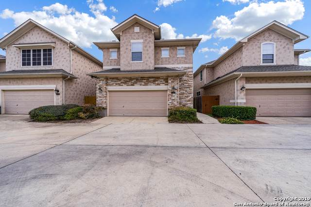 12226 Abbey Park, San Antonio, TX 78249 (MLS #1424941) :: Exquisite Properties, LLC