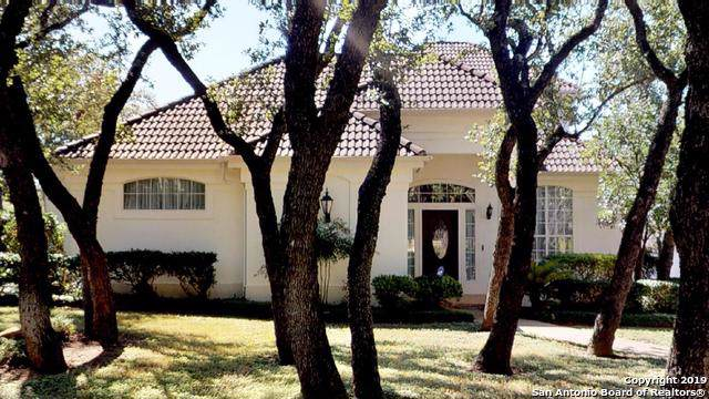 5 Tudor Glen, San Antonio, TX 78257 (MLS #1424942) :: Carter Fine Homes - Keller Williams Heritage