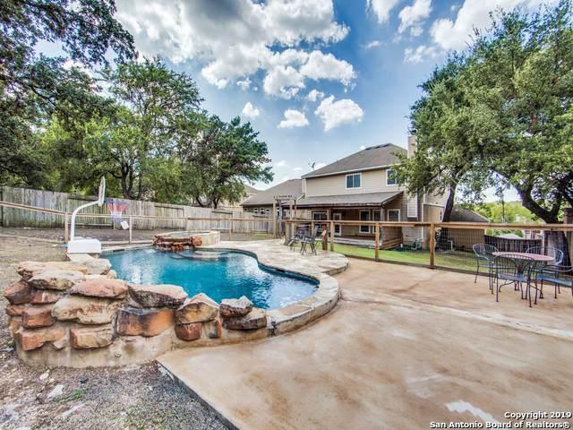 14294 Savannah Pass, San Antonio, TX 78216 (MLS #1424945) :: Alexis Weigand Real Estate Group