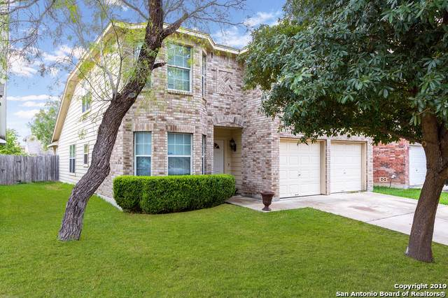 3407 Altius Pass, San Antonio, TX 78245 (MLS #1424967) :: The Mullen Group | RE/MAX Access