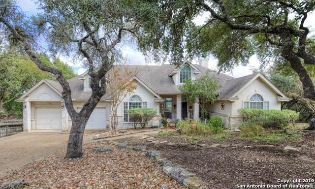 25914 Choctaw Trail, San Antonio, TX 78260 (#1424972) :: The Perry Henderson Group at Berkshire Hathaway Texas Realty