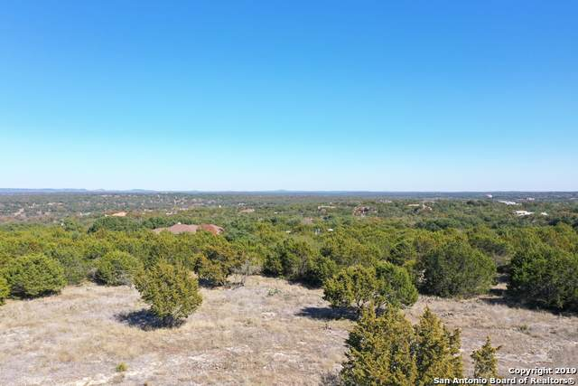 304 White Oak Trail, Boerne, TX 78006 (MLS #1424984) :: NewHomePrograms.com LLC