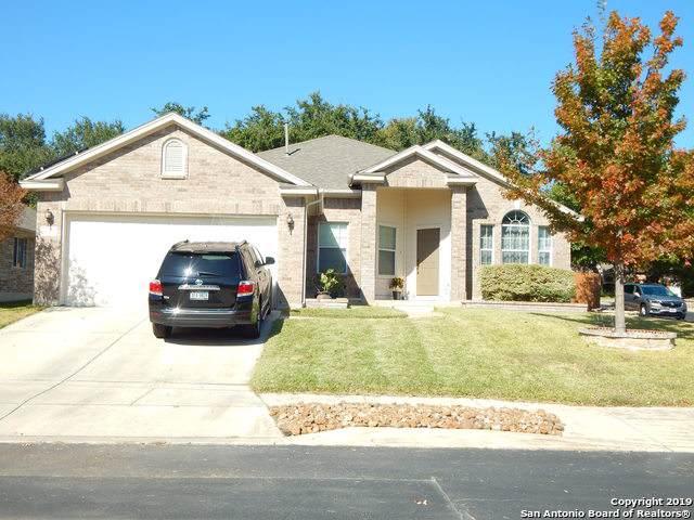 9507 Horserace, San Antonio, TX 78251 (MLS #1425007) :: Neal & Neal Team