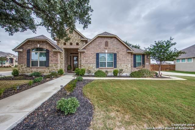 13635 Beck Mill, San Antonio, TX 78253 (MLS #1425029) :: The Castillo Group