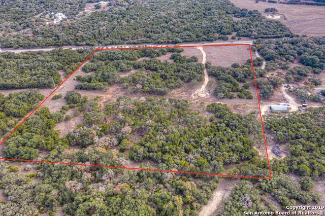 2400 Fm 32, San Marcos, TX 78666 (MLS #1425039) :: Glover Homes & Land Group