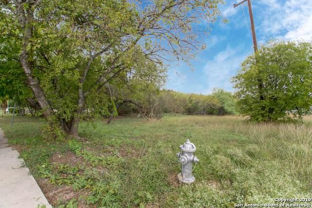 139 Ranger, San Antonio, TX 78203 (MLS #1425040) :: Berkshire Hathaway HomeServices Don Johnson, REALTORS®