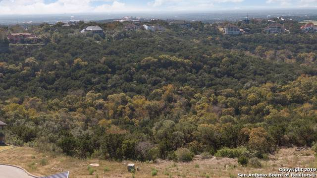 LOT 34 Bella Crown, San Antonio, TX 78256 (MLS #1425052) :: Alexis Weigand Real Estate Group