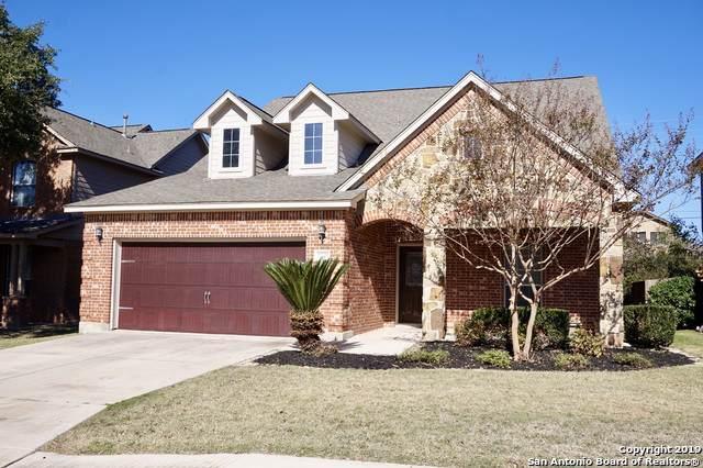 21827 Seminole Oaks, San Antonio, TX 78261 (MLS #1425056) :: Carter Fine Homes - Keller Williams Heritage