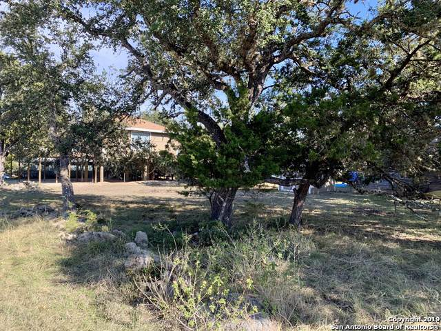 1730 Canyon Edge, Canyon Lake, TX 78133 (MLS #1425064) :: NewHomePrograms.com LLC