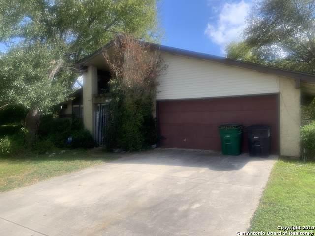 3814 Willowwood Blvd, San Antonio, TX 78219 (MLS #1425073) :: Berkshire Hathaway HomeServices Don Johnson, REALTORS®