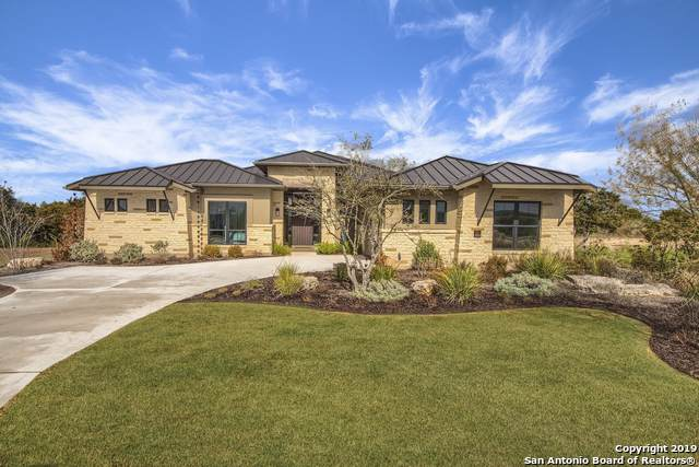 40 E Mariposa Pkwy, Boerne, TX 78006 (MLS #1425123) :: The Heyl Group at Keller Williams