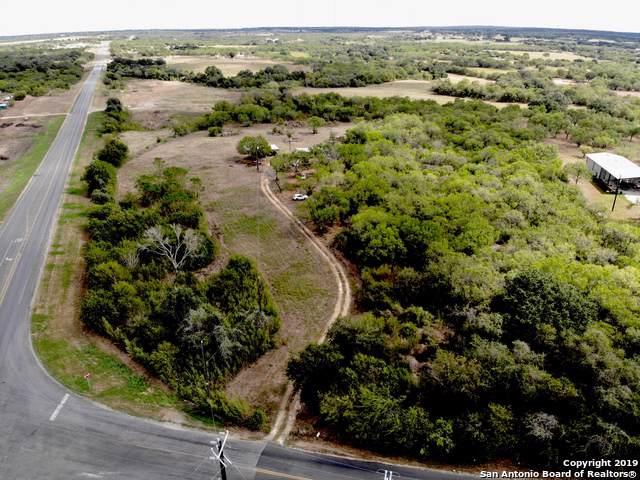 14006 Stuart Rd, San Antonio, TX 78223 (MLS #1425141) :: The Heyl Group at Keller Williams