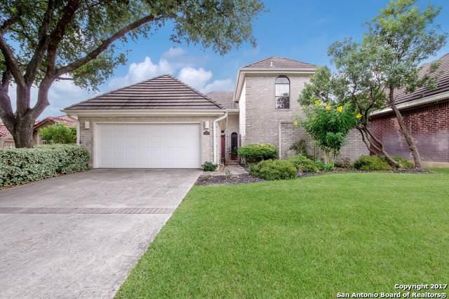 19203 E Birdsong, San Antonio, TX 78258 (MLS #1425161) :: Exquisite Properties, LLC