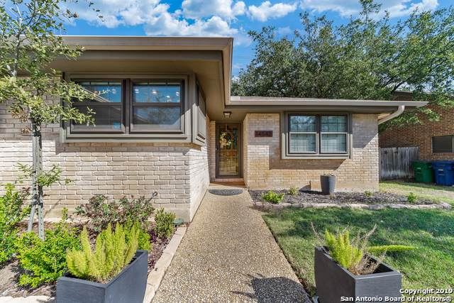 14542 Indian Woods, San Antonio, TX 78249 (MLS #1425171) :: NewHomePrograms.com LLC