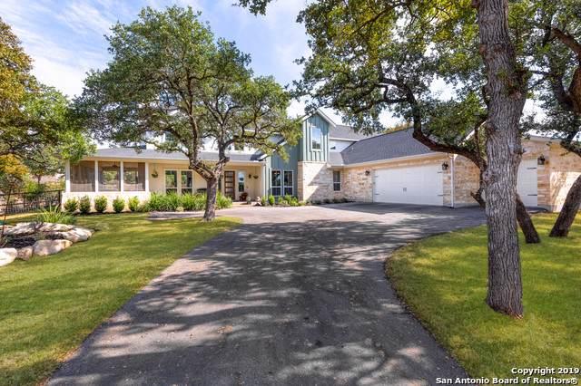428 Rittimann Rd, Spring Branch, TX 78070 (MLS #1425181) :: Niemeyer & Associates, REALTORS®