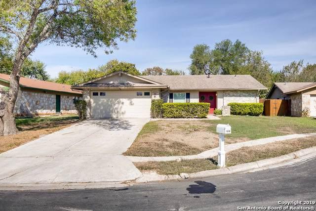 9310 Shining Star, San Antonio, TX 78239 (#1425195) :: The Perry Henderson Group at Berkshire Hathaway Texas Realty