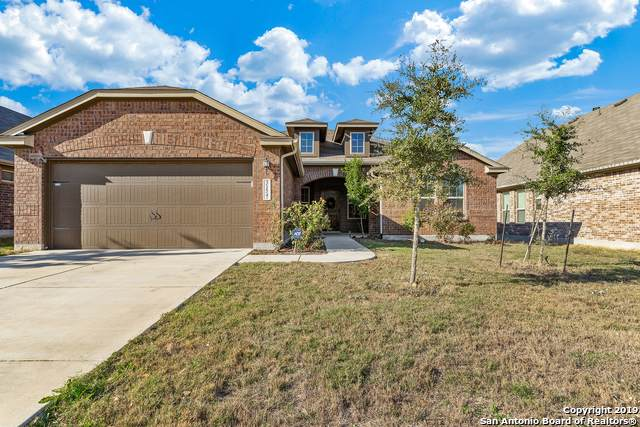 3154 Sunset Cove, New Braunfels, TX 78130 (MLS #1425196) :: NewHomePrograms.com LLC